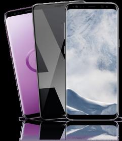Telekom-Handyvertrag-in-Ellerau-bestellen