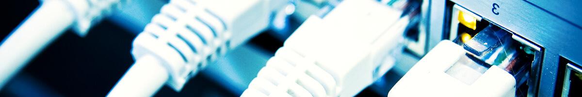 1und1-Internet-DSL-bestellen-in